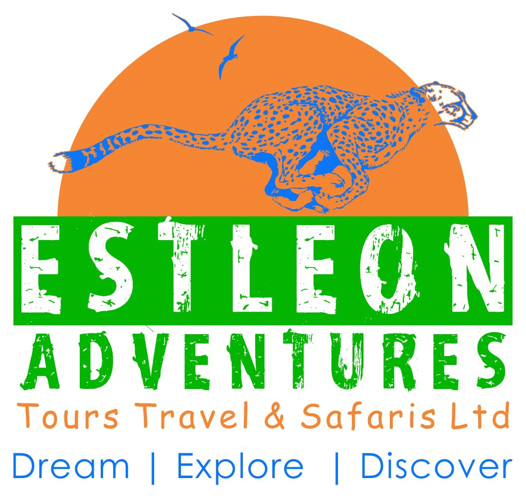 Estleon Adventures Tours Travel & Safaris - Dream | Explore | Discover